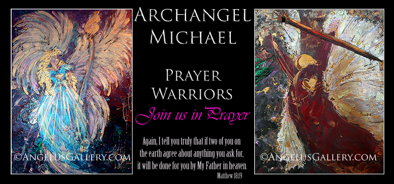 2016michaelprayerbanner2
